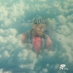 LARAAJI - Vision Songs, Vol 1 (Front Cover)