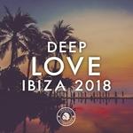 Deep Love Ibiza 2018