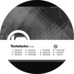 Techelectro