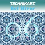 Technikart 06: Bel Hiver