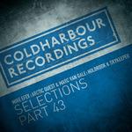 Markus Schulz Presents Coldharbour Selections Part 43