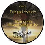 Barem/EveryBody