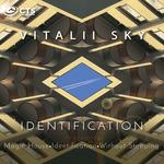 Identification EP