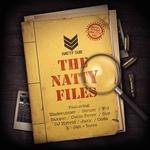 The Natty Files
