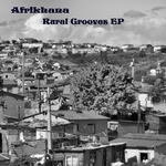 Rural Grooves EP