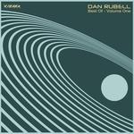 Dan Rubell Best Of Vol 1