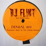 Denial #69