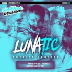 Lunatic: Totally Remixed
