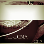 Spirited Breaks