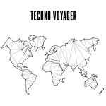 Techno Voyager