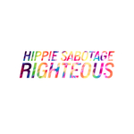 Righteous (Explicit)