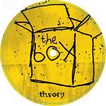 The Box Vol 1