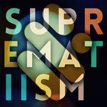 Suprematism Vol 02