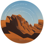 Fairplex Drive EP