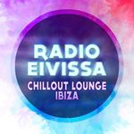 Radio Eivissa