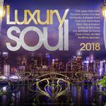 Various: Luxury Soul 2018