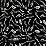 The Banquet Vol 3 (unmixed tracks)