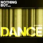 Nothing But... Dance Vol 05