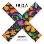 Deepalma Ibiza Winter Moods