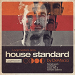 DeMarzo: House Standard (Sample Pack WAV/APPLE/LIVE/REASON)