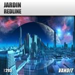 Jardin: Redline