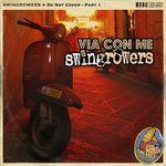 Via Con Me (Do Not Cover, Pt.1)