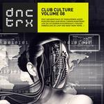 Club Culture Vol 08