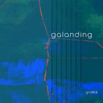 Galanding VA.12