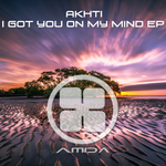 I Got You On My Mind EP