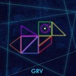 Grv EP