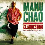 Clandestino