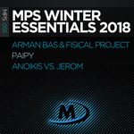 MPS Winter Essentials 2018