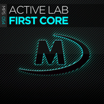 First Core