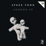 Voodoo EP