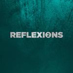 Reflexions 2 (Explicit)