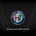 Alfa Romeo/La Meccanica Delle Emozioni