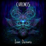 CHRONOS - Inner Darkness (Front Cover)