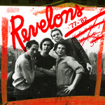 The Revelons: '77-'82