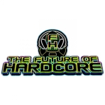 Various: The Future Of Hardcore