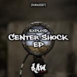 Center Shock EP