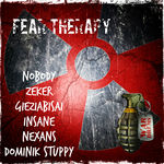 Fear Therapy (Remixes)