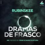 Dramas De Frasco