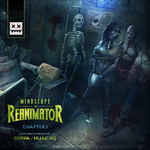 Reanimator Chapter I