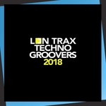Techno Groovers 2018
