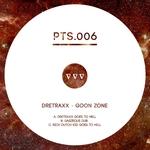 Goon Zone EP