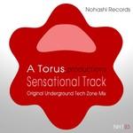 Sensational Track