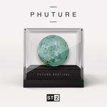 PHUTURE (Sample Pack MIDI)