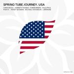 Spring Tube Journey USA