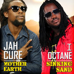 Mother Earth/Sinking Sand