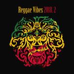 Various: Reggae Vibes 2018 Vol 2